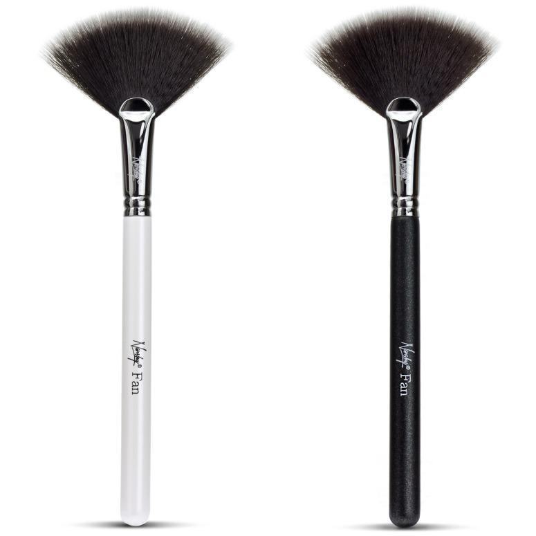 fan-makeup-brushes