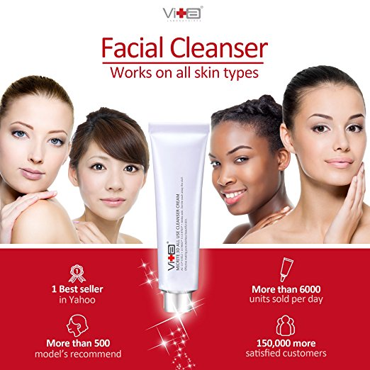facil-cleanser1